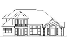 european house plans southwick 30 482 associated designs