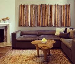 Reclaimed Barn Wood Art Reclaiming Wood For Today U0027s Modern Homes