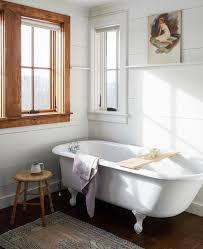 23 all time popular bathroom design ideas beautyharmonylife pin by mimi on vasque pinterest vintage bathtub bath and tubs