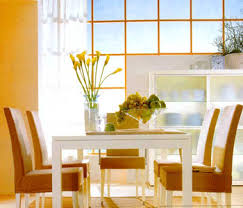 interior decorating with simple fall decorations that improve mood