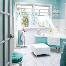 blue bathrooms decor ideas 49 inspirational blue bathrooms decor ideas derekhansen me