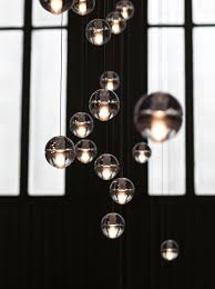 Bocci Pendant Lights Unveiling Bocci S 14 1 Pendant Light S Strategic Design Theory 4