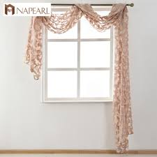 online get cheap fabric with waterfalls aliexpress com alibaba