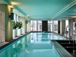 luxury hotel auckland u2013 sofitel auckland viaduct harbour