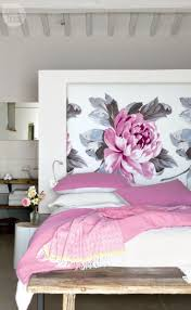 Vacation Home Decor by 263 Best Headboards Images On Pinterest Bedrooms Room And