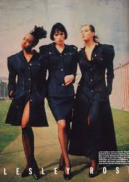 Tania Coleridge  Tania Coleridge  Pinterest  Supermodels 1990s
