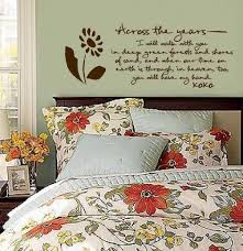master bedroom wall decals vinyl wall decals master bedroom color inspirations also pictures