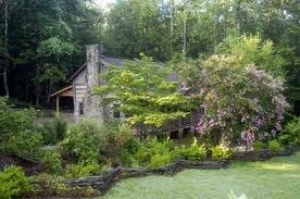 Clemson Botanical Garden by Historic Homes At The South Carolina Botanical Garden South