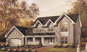 colonial house designs 18 pictures large colonial house plans home plans blueprints