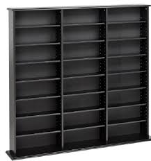 media cabinets for sale amazing media storage tower cabinet wood cd rack dvd library