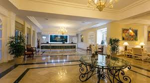 Vita Interiors Voucher Code Grand Bahia Principe Cayacoa All Inclusive 2017 Room Prices