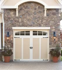 fatezzi faux wood garage doors garage door skins wageuzi