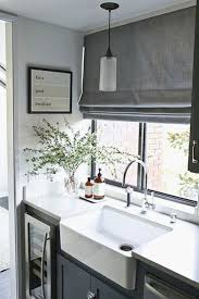 kitchen window ideas pictures best 25 kitchen window treatments ideas on pinterest kitchen