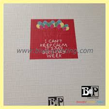 m m wrapping paper buy cheap china m m wrapping paper products find china m m wrapping