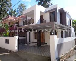 contemporary houses for sale modern style houses for sale house and home design