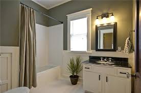 Spa Like Master Bathrooms - remarkable ideas beautiful bathroom colors beautiful spa like