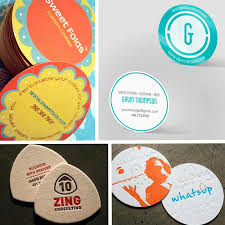 Business Cards 2 Sided Double Sided Business Cards Creative Ideas For Your Business