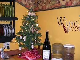 kitchen Wine Bar Decorating Ideas Home Bottles For Valentines