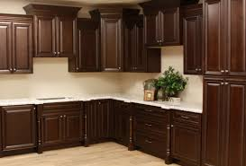 beautiful delaware peppercorn kitchen cabinets by sollid cabinetry