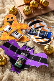 Printable Halloween Stories by 389 Best Fall Halloween Images On Pinterest Happy Halloween