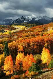 autumncolors hashtag on twitter