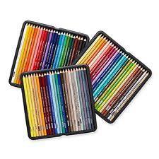 prisma color pencils sanford prismacolor premier colored pencils 72 pkg 3599tn ebay