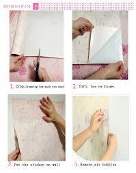 aliexpress com buy 3m 5m 10m marble self adhesive wallpaper peel