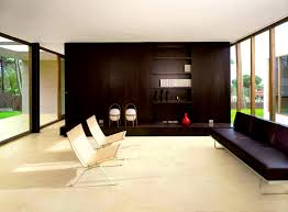 modern floor tile modern floor tiles design u2013 modern house