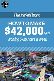 Make Money At Home Ideas 726 Best Money Making Ideas Images On Pinterest Business Ideas