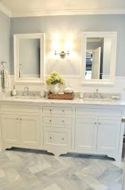 bathroom hardware ideas white bathroom vanity and storage cabinet ideas white