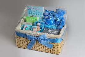 baby shower gift hamper ideas homemade christmas gift ideas for