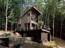 rustic modern houses homesteading and off grid living living off