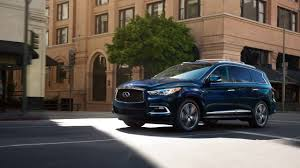 2018 infiniti qx60 prices in 2018 infiniti qx60 vehicle dynamic control vdc youtube