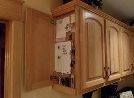 kitchen cabinet space saver ideas bathroom storage cabinet ideas kitchen bath ideas space yeo lab