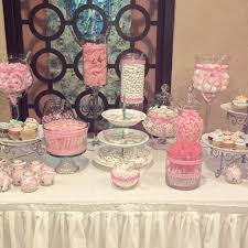 where to buy cake pops bridal shower cake pops recipe and groom cake pops for sale