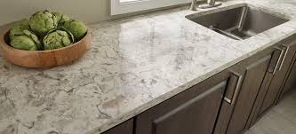 Kitchen Countertops Michigan by Granite Countertops And Quartz Michigan Direct Granite Counter Tops