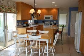 maple kitchen furniture black and maple kitchen tables u2022 kitchen tables design