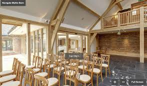 Mythe Barn Wedding Prices Mythe Barn Virtual Tour Recent Projects From 360 Virtual Tours