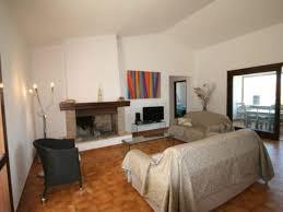 wohnzimmer weihnachtlich dekorieren innenarchitektur geräumiges wohnzimmer mit frensaher grau