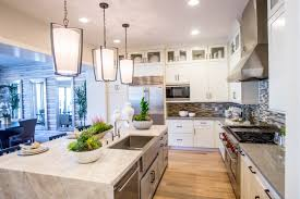 Urban Kitchen Pasadena - how much is a new ambassador gardens townhome in pasadena