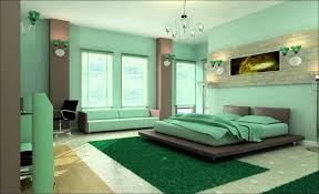 bedroom color paint for bedroom colors for bedroom master