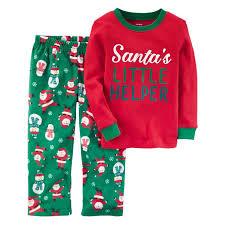 best 25 boys pajamas sizes 8 to 20 ideas on