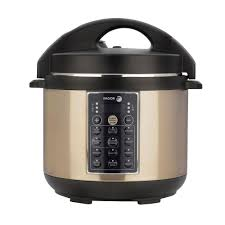 fagor lux 6 qt all in one multi cooker 935010053 the home depot