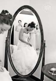 willowdale estate wedding cost beth s glamorous willowdale estate wedding topsfield ma