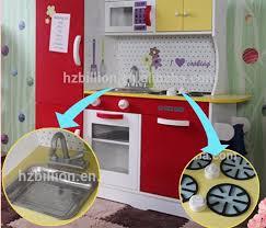 faire une cuisine pour enfant 2016 moderne en bois jouet cuisine bricolage en bois jouet cuisine