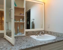 bathroom medicine cabinets with electrical outlet bathroom medicine cabinets with electrical outlet home design