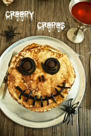 best 10 halloween breakfast ideas on pinterest healthy