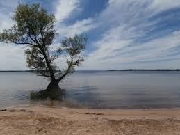 Vermont beaches images Alburg dunes state park alburgh vt top tips before you go jpg