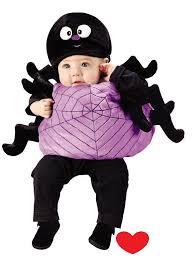 toddler halloween costume fancy dress baby grow jumpsuit 12