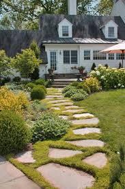 27 best farmhouse flowers images on pinterest farmhouse